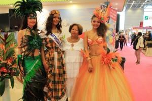 [3].Maison Martinique Entre Nous 2014